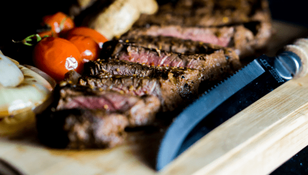 Hipwell Ranch Beef Bundle