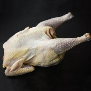 stewing chicken boise idaho