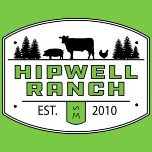 Hipwell Ranch oreana idaho missing product image